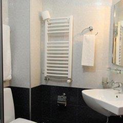 Отель Batesta ванная