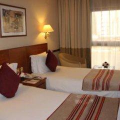 Отель Lotus комната для гостей фото 4
