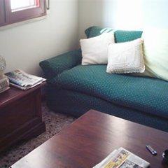 Отель Giovane Italia удобства в номере фото 2