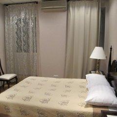 Мини-Отель N-House комната для гостей фото 8