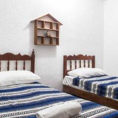 Отель Hostel Paradise Bed&Breakfast Мексика, Канкун - отзывы, цены и фото номеров - забронировать отель Hostel Paradise Bed&Breakfast онлайн детские мероприятия