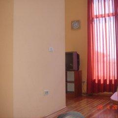 Гостиница Ривьера удобства в номере фото 2