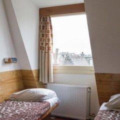 Отель Beursstraat комната для гостей фото 4