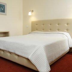 Hotel Capitol комната для гостей фото 3