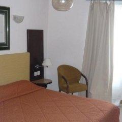 Monnier Hotel Париж комната для гостей фото 12
