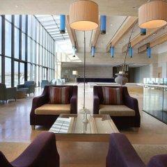 Отель Hilton Dead Sea Resort & Spa Иордания, Сваймех - 1 отзыв об отеле, цены и фото номеров - забронировать отель Hilton Dead Sea Resort & Spa онлайн гостиничный бар