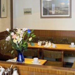 Отель Pension Reimer Австрия, Вена - отзывы, цены и фото номеров - забронировать отель Pension Reimer онлайн питание