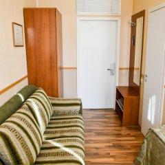 Отель Экспресс-Отель Стандартный номер фото 12