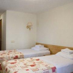 Гостиница Амакс Сафар 3* Стандартный номер с 2 отдельными кроватями