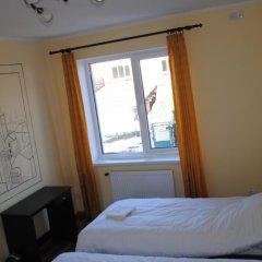 Гостиница Guest House Lviv Украина, Львов - отзывы, цены и фото номеров - забронировать гостиницу Guest House Lviv онлайн комната для гостей фото 5