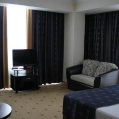 Гостиница Алтай в Сочи отзывы, цены и фото номеров - забронировать гостиницу Алтай онлайн комната для гостей фото 8