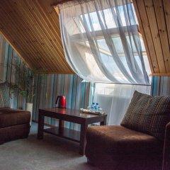 Гостиница Атланта Шереметьево в Долгопрудном 10 отзывов об отеле, цены и фото номеров - забронировать гостиницу Атланта Шереметьево онлайн Долгопрудный комната для гостей фото 2