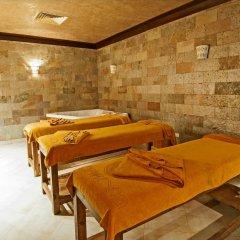 Отель SUNRISE Garden Beach Resort & Spa - All Inclusive Египет, Хургада - 9 отзывов об отеле, цены и фото номеров - забронировать отель SUNRISE Garden Beach Resort & Spa - All Inclusive онлайн спа