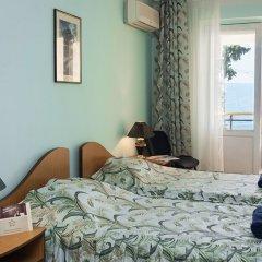 Парк-Отель Актер 3* Номер категории Эконом с различными типами кроватей