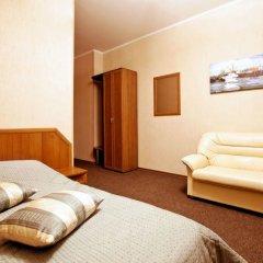 Гостиница Восток в Москве - забронировать гостиницу Восток, цены и фото номеров Москва комната для гостей фото 11