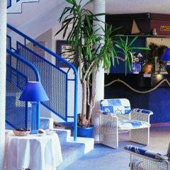 Отель Kyriad Direct Lille Est Stade Pierre Mauroy фото 2