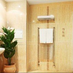 Гостиница Минск 4* Улучшенный номер с различными типами кроватей фото 7
