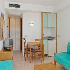 Club Hotel Cala Ratjada в номере