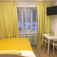 Апартаменты Студия у Казанского Кремля Стандартный номер фото 5