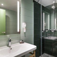 Отель ibis Styles Paris Gare Saint Lazare ванная фото 2
