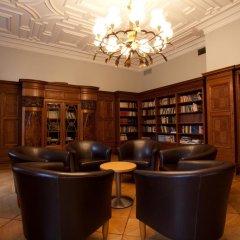 Отель Clarion Collection Hotel Valdemars Латвия, Рига - 10 отзывов об отеле, цены и фото номеров - забронировать отель Clarion Collection Hotel Valdemars онлайн развлечения