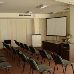 Отель Sun Palace Болгария, Солнечный берег - отзывы, цены и фото номеров - забронировать отель Sun Palace онлайн помещение для мероприятий