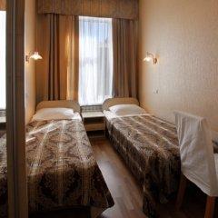 Мини-Отель Большой 45 Стандартный номер фото 5