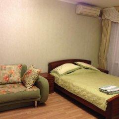 Гостиница Apartamenti Ekaterinodar 2 детские мероприятия