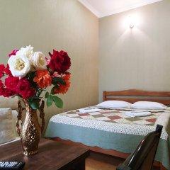 Отель Nomad Стандартный номер с различными типами кроватей фото 2