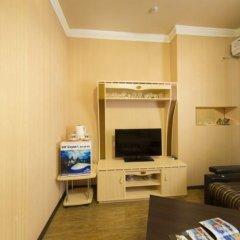 Гостиница Риф в Оренбурге 3 отзыва об отеле, цены и фото номеров - забронировать гостиницу Риф онлайн Оренбург детские мероприятия