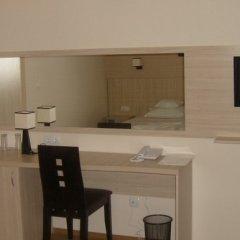 Villa Mare Hotel Солнечный берег удобства в номере