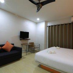 Good Dream Hotel комната для гостей фото 4