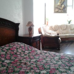 Гостиница Alisa Guest House удобства в номере