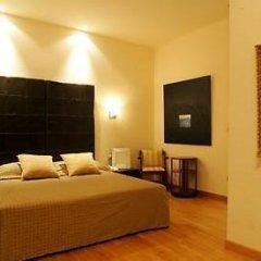 Отель Art Hotel Athens Греция, Афины - 1 отзыв об отеле, цены и фото номеров - забронировать отель Art Hotel Athens онлайн сейф в номере