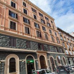 Апартаменты Repubblica Апартаменты с различными типами кроватей фото 20