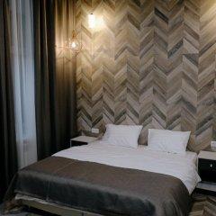 Гостиница Дельта Невы 3* Номер Комфорт с 2 отдельными кроватями