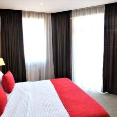 East Gate Бутик-Отель Полулюкс с различными типами кроватей фото 3