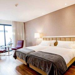 Отель Pestana Pousada de Cascais комната для гостей