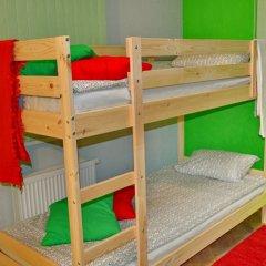 FreeDom Hostel детские мероприятия фото 2