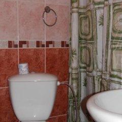 Гостиница Гостевой Дом на Северной в Анапе отзывы, цены и фото номеров - забронировать гостиницу Гостевой Дом на Северной онлайн Анапа ванная фото 2