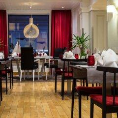 Отель Green Park Hotel Klaipeda Литва, Клайпеда - 7 отзывов об отеле, цены и фото номеров - забронировать отель Green Park Hotel Klaipeda онлайн питание