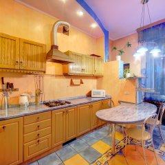 Апартаменты Sakura Apartment в номере фото 3