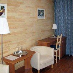 Компьютерия Загородный Отель удобства в номере фото 2