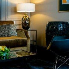 Hotel Lilla Roberts 5* Люкс с различными типами кроватей фото 2