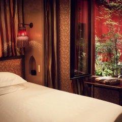 Отель HolidaysInParis - Bourg Tibourg Франция, Париж - отзывы, цены и фото номеров - забронировать отель HolidaysInParis - Bourg Tibourg онлайн спа фото 2