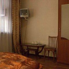 Гостиница Эдем в Казани отзывы, цены и фото номеров - забронировать гостиницу Эдем онлайн Казань удобства в номере