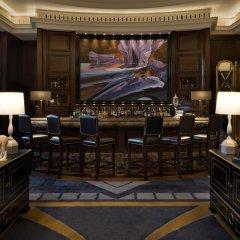 Отель Habtoor Palace, LXR Hotels & Resorts развлечения