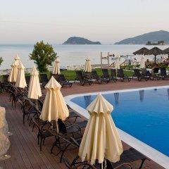 Отель Galaxy Hotel, BW Premier Collection Греция, Закинф - отзывы, цены и фото номеров - забронировать отель Galaxy Hotel, BW Premier Collection онлайн помещение для мероприятий фото 2