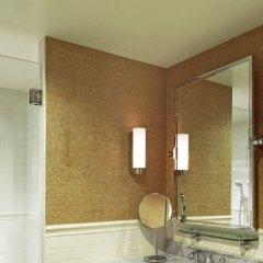 Отель Sheraton New York Times Square 4* Президентский люкс с различными типами кроватей фото 7