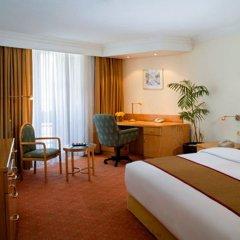 Mövenpick Hotel Karachi in Karachi, Pakistan from 120$, photos, reviews - zenhotels.com guestroom photo 5